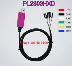 PL2303-HXD-6Pin.jpg