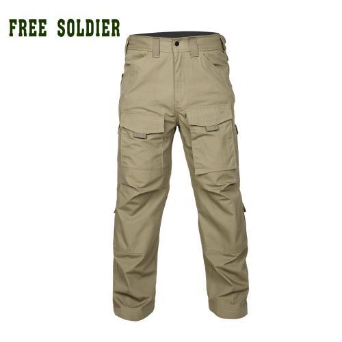 FREE-SOLDIER-mountaineering-trousers-men-four-seasons-multi-pocket-YKK-zipper-camping-riding-hiking-pants.jpg