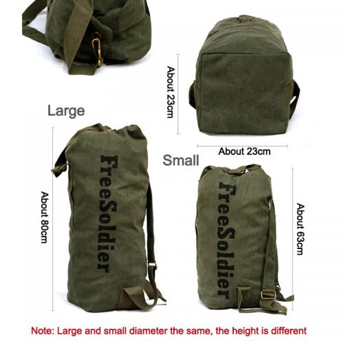 FREE-SOLDIER-Outdoor-tactical-double-shoulder-canvas-climbing-riding-mountaineering-large-capacity-travel-bag-upgrade-42L.jpg