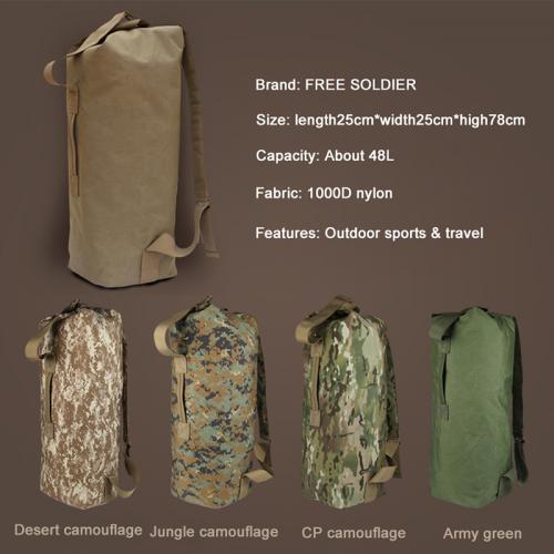 FREE-SOLDIER-Внестудийный-нейлоновый-рюкзак-сумка-ведро-городская-сумка-туристическая-сумка-для-похода-отдыха-повседневной-носки.jpg