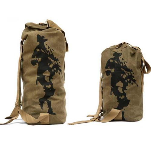 FREE-SOLDIER-Outdoor-Tactical-Double-shoulder-Canvas-Climbing-Riding-Mountaineering-Hiking-Large-Capacity-Travel-Bag-Upgrade.jpg