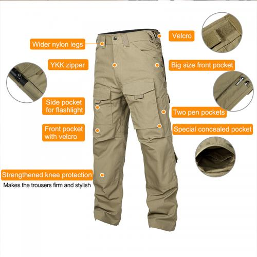 FREE-SOLDIER-Outdoor-Sports-Camping-Hiking-Tactical-Pants-Men-s-Trousers-Four-Seasons-Multi-pocket-YKK.jpg