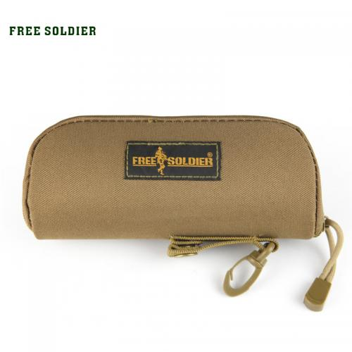 FREE-SOLDIER-outdoor-tactical-font-b-molle-b-font-handbag-with-the-font-b-MOLLE-b.jpg