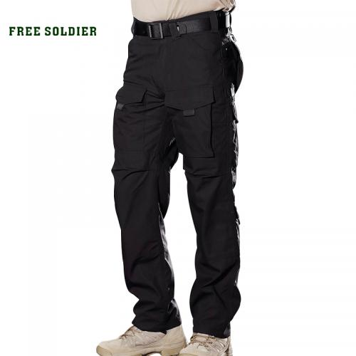 FREE-SOLDIER-Outdoor-Sports-Camping-Riding-Hiking-Tactical-Pants-For-Men-Four-Seasons-Multi-pocket-YKK.jpg
