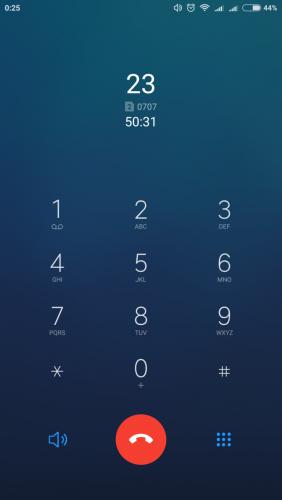 Screenshot_2017-09-02-00-25-06-263_com.android.incallui.png