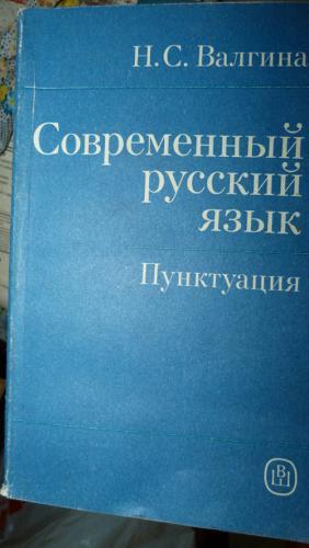 post-205691-1349193887_thumb.jpg