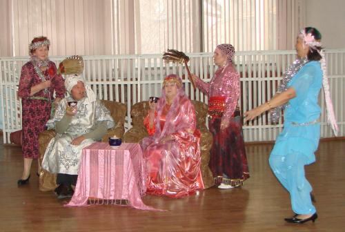 DSC00636 танцует Аня.jpg