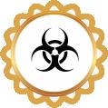 для-выведения-токсинов.png