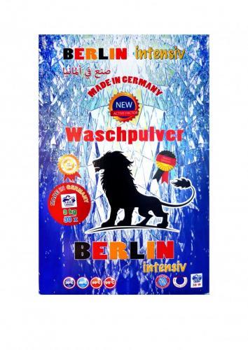 Berlin 3 1_645x912.jpg