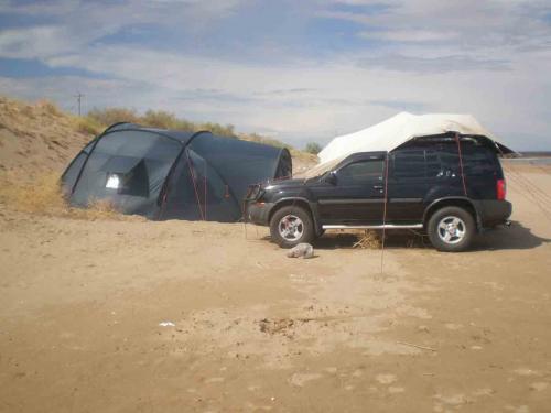 палатка Т4.jpg
