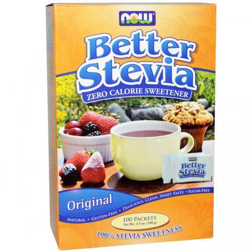 NOW-Better-Stevia-100-packets-100g.jpg