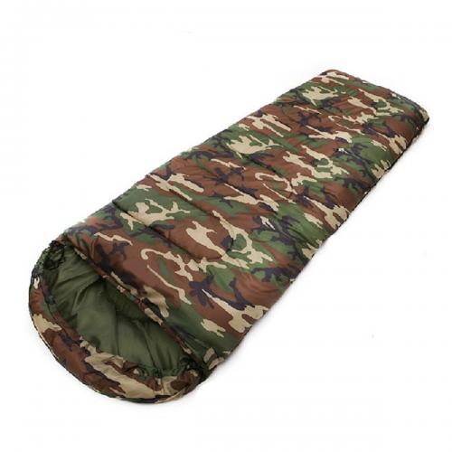 38cm-20cm-Waterproof-Military-Camouflage-Polyester-Cotton-3-seasons-envelope-outdoor-camping-hiking-font-b-Sleeping.jpg