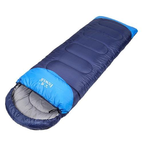 Для-ребенка-ВЗРОСЛОГО-СКЛАДНОЙ-Портативный-конверт-спальные-мешки-открытый-водонепроницаемость-мягкий-теплый-спальный-мешок-ленивый-Бесп.jpg