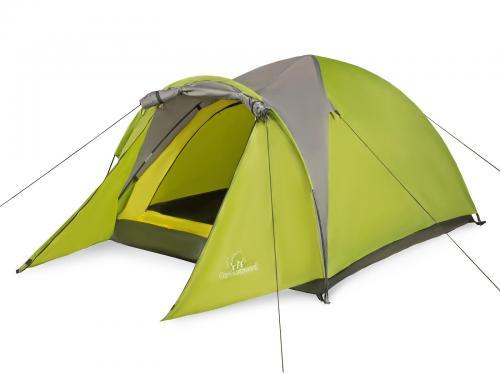 Палатка_2-х_местная_Greenwood_Target_2_зеленыйсерый__(1).jpg