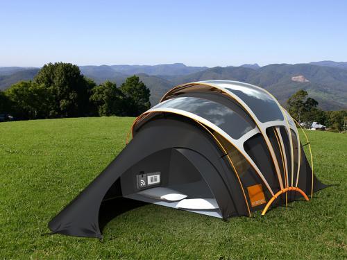 Orange-Solar-Tent1.jpg