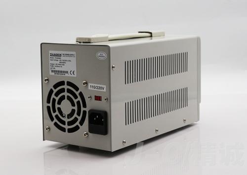 ЛБП  PS-6005D(сзади).jpg