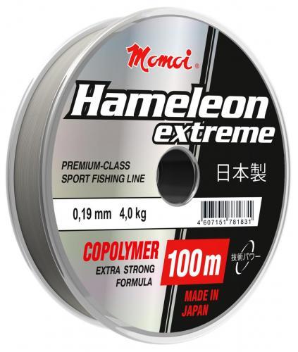 kat_Hameleon-extr_100.jpg