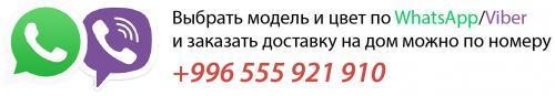 order-01.jpg