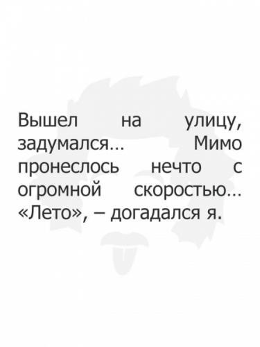 39916184_1402431193193304_6430431177374433280_n.jpg