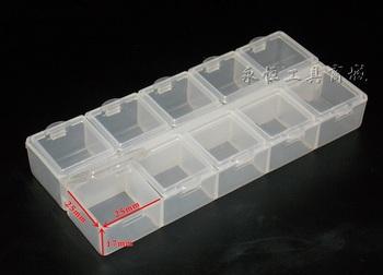 box_smd10.jpg