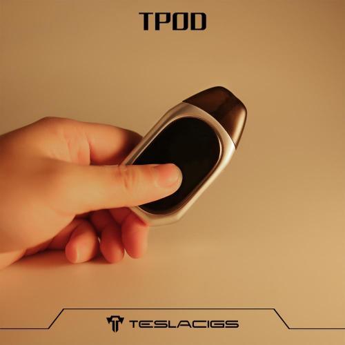 Original-1-4inch-color-screen-Teslacigs-TPOD.jpg