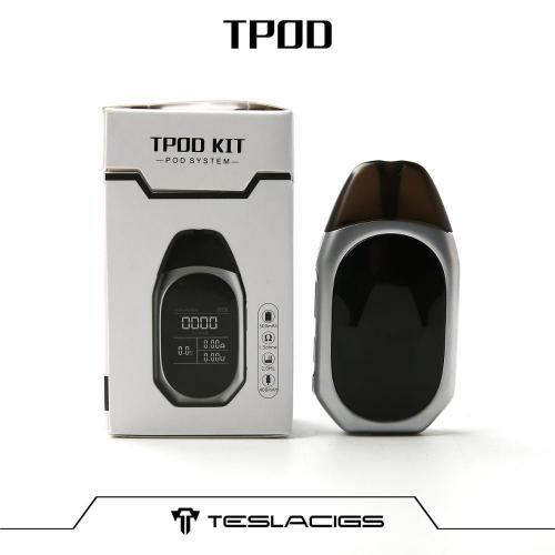 set-of-Quit-smoking-artifact-Teslacigs-vape.jpg
