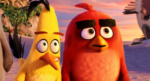 The-Angry-Birds-Movie_2016-9.jpg