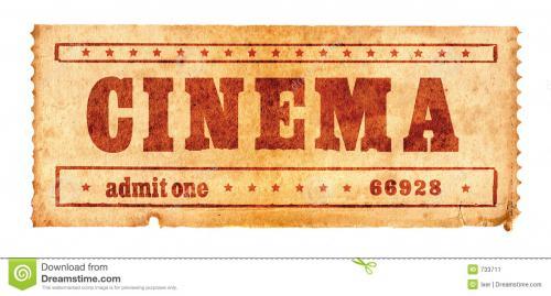 2-постаретый-билет-кино-733711.jpg