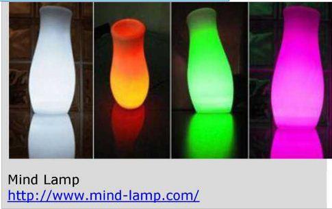 Mind lamp.JPG
