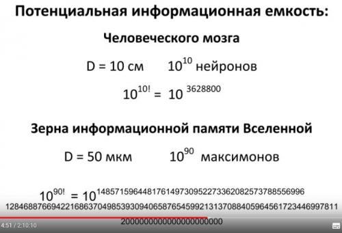 Геномк.JPG