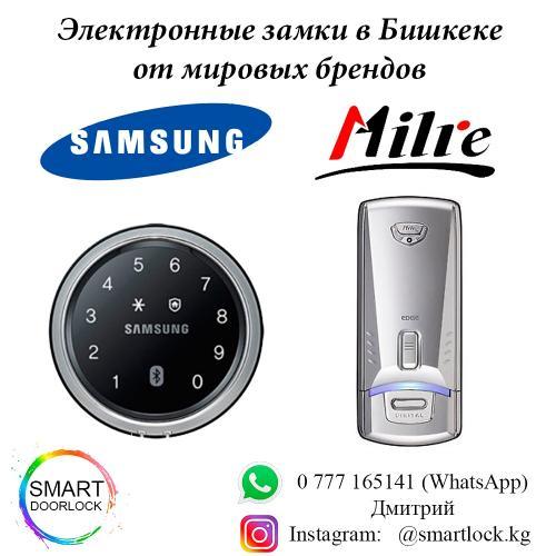 IMG_20180916_013455_655.jpg