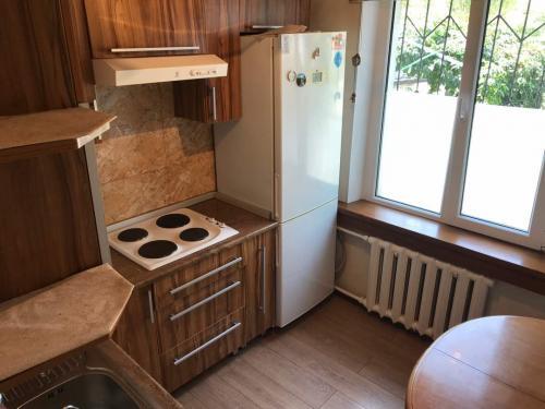 Продаю 3-х комнатную квартиру 105 серии в 11 микрорайоне! 52 000$