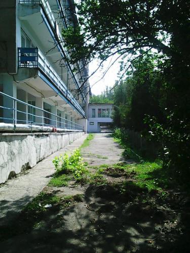 Photo0179.jpg