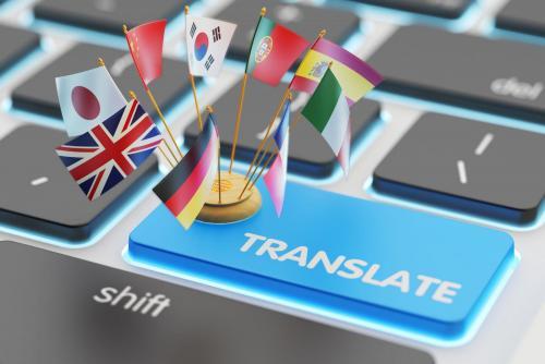 translators-interpreters.jpg