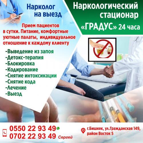 880cc781-7b2f-4432-a564-49d7968a5bc1.jpg