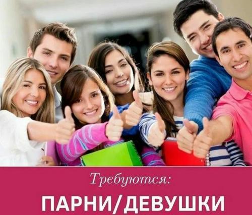 WhatsApp Image 2020-09-16 at 10.13.19.jpeg