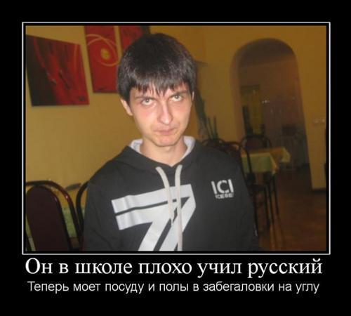 tmp_xPFbK.jpeg