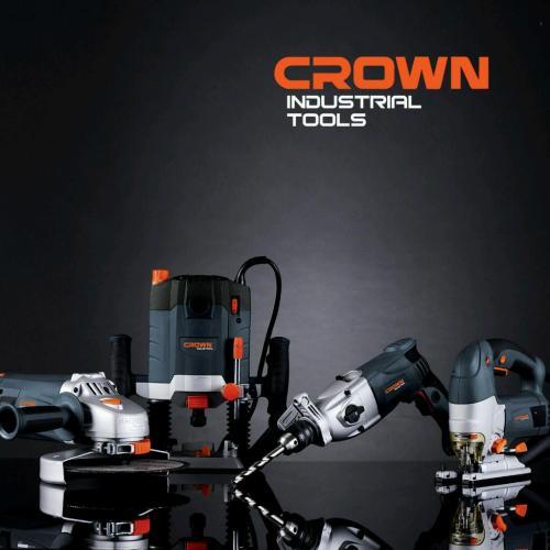 crown__21__1.jpg