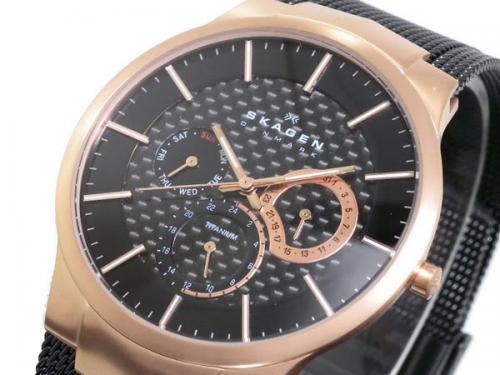 skagen_809xltrb_titanium_rose_gold_ip_day_date_watch__2__469_p.jpg
