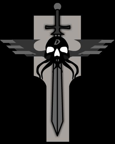 инквизиция2.png