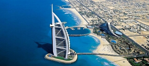 Dubai_3_RR.jpg