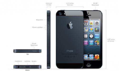iPhone_5_black.jpg