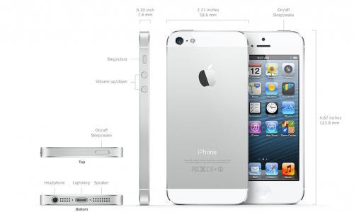 iPhone_5_white.jpg