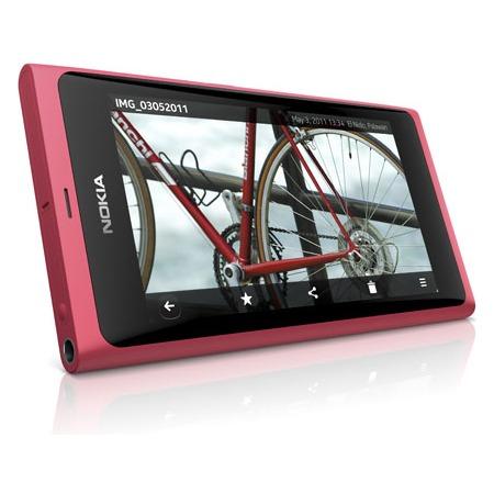 Nokia_N9.jpg