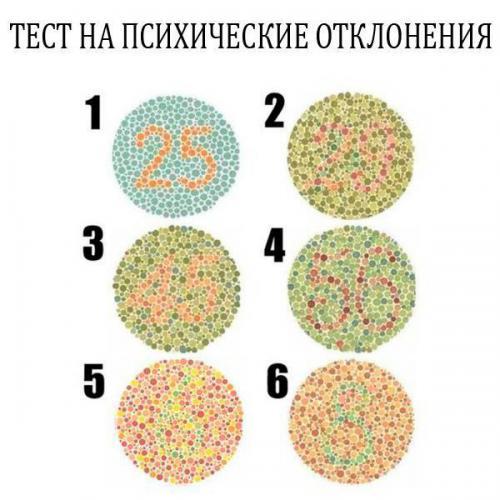 563136_395081917286085_988122690_n.jpg