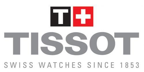 tissot_logo.jpg