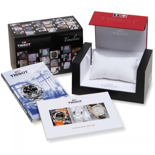 tissot_t063_usmoon_package.jpg