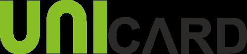 unicard_logo_big.png