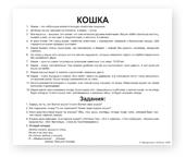 k1_3.jpg