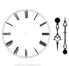 циферблат_и_стрелки_часов.jpg